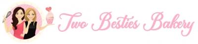 two-besties-bakery-logo-alt